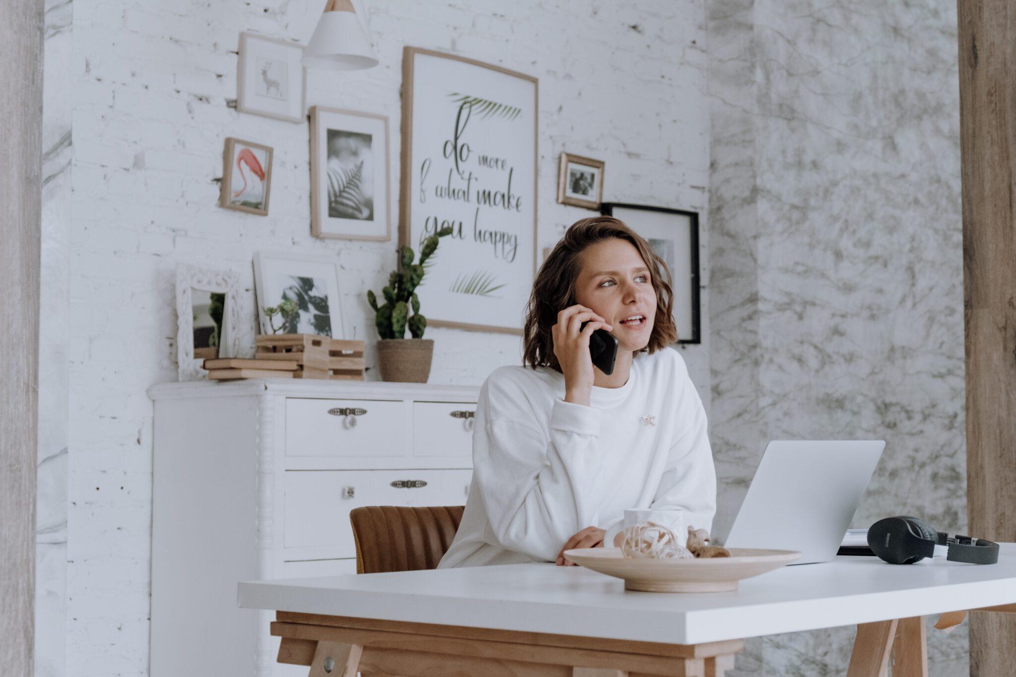 Thuiswerken en meer naar elkaar omkijken: het kantoorleven is blijvend veranderd